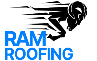 cropped-ram-roofing-no-background-black-ram-1.png